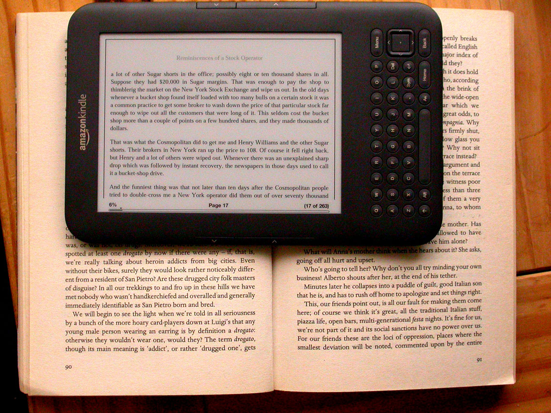 how to borrow books on kindle high