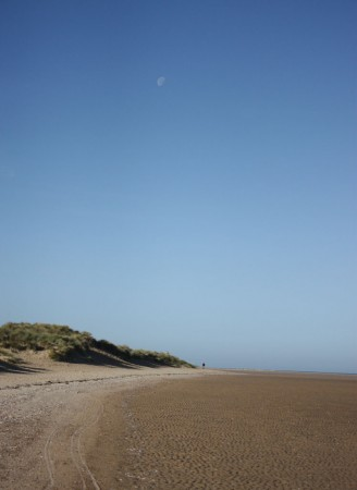 North Norfolk